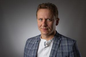 Rasmus Nõupuu_ch